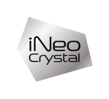 iNeo-Crystal & iNeo-Color